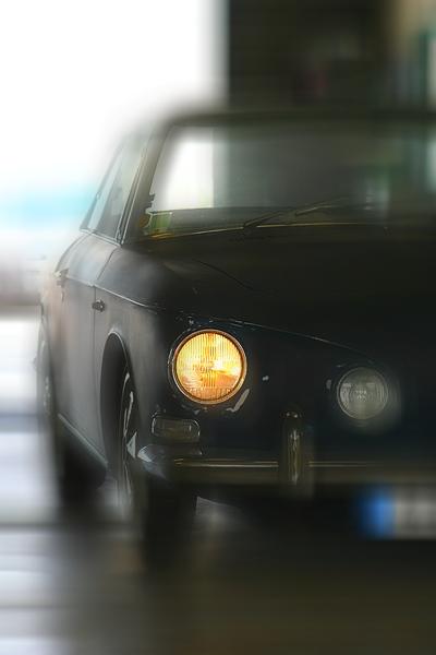 COX035.jpg